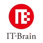 IT-Brain 広報