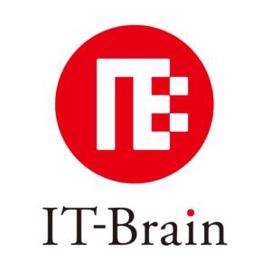 it-brain